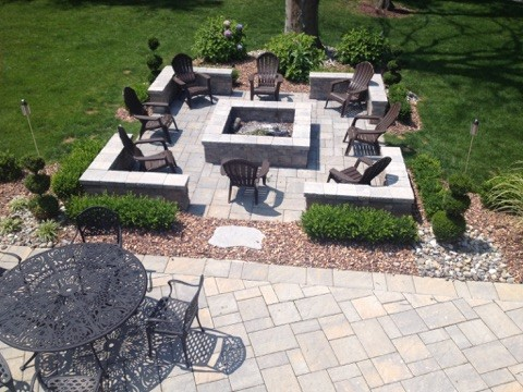 Outdoor_Fireplace_and_Seating_w-Patio.jpg